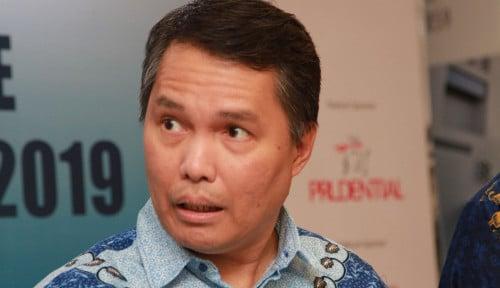 Foto Kuartal III, Asuransi Jiwa Bayar Klaim Rp104,30 Triliun