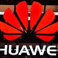 Inggris: Kami Mesti Hati-Hati Soal Keputusan pada Huawei