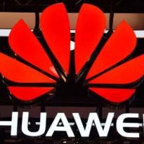 Huawei ke AS: Sorry, Sanksimu Gak Mempan