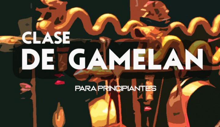 Menengok Kelas Membatik, Menari, dan Gamelan yang Jadi Daya Tarik di KBRI Buenos Aires - Warta Ekonomi