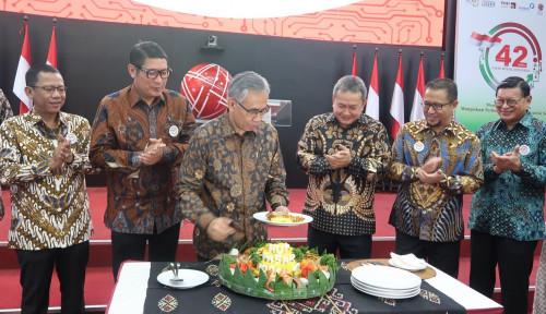 Setelah 42 Tahun Aktif Kembali, Begini Kondisi Pasar Modal Indonesia
