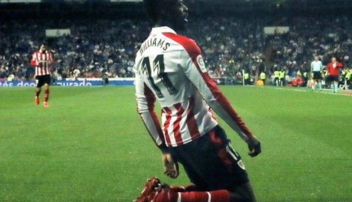 Pemain Incaran MU Ini Perpanjang Kontrak dengan Bilbao - Warta Ekonomi