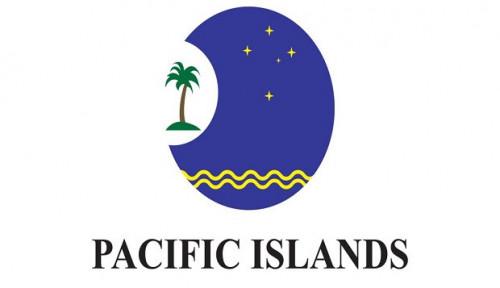 Foto Forum Kepulauan Pasifik Angkat Isu HAM dan Papua Merdeka