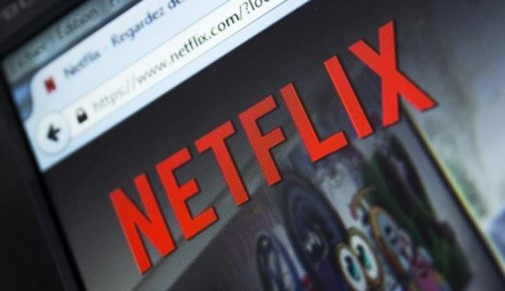 Milenial: KPI Ngapain Sih Awasi Netflix Segala?