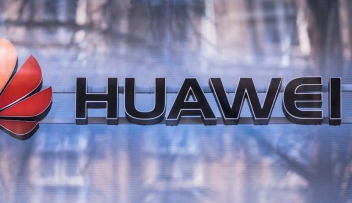 Diplomat AS: Jika Gandeng Huawei, Brasil Bakal Hadapi Konsekuensi