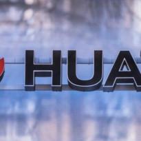 Pembatasan Ekspor Teknologi Lukai Bisnis Chip Huawei, Analis: Bisa-Bisa Tak Mampu Produksi Lagi
