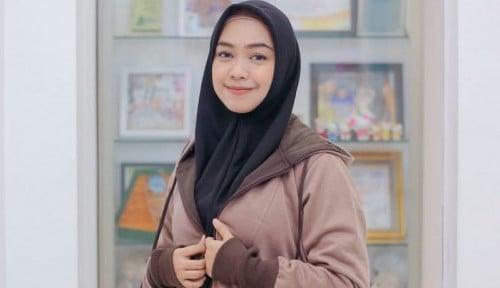 Di Balik Youtube Ricis Official, Ada Cuan Miliaran Rupiah