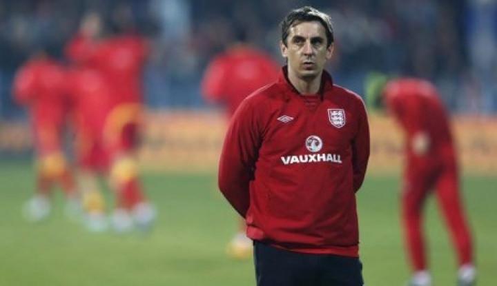 MU Diprediksi Juara Liga Sebelum Liverpool - Warta Ekonomi