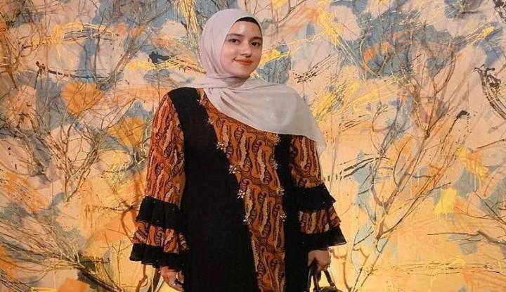 Putranya Dibully 'Ikan Asin' di Sekolah, Fairuz A Rafiq Masuk Rumah Sakit - Warta Ekonomi