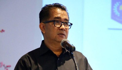 Foto Kemendagri Dorong Penegakan Hukum Bagi Kepala Daerah dan ASN Melakukan Tipikor