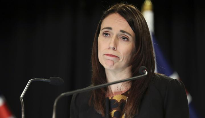 Jumlah Pasien Bertambah Cepat, Selandia Baru Segera Tingkatkan Status Lockdown Jadi... - Warta Ekonomi