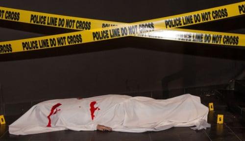 Pembunuh dan Pemutilasi di Kalibata, Terpelajar Sekaligus Sadis