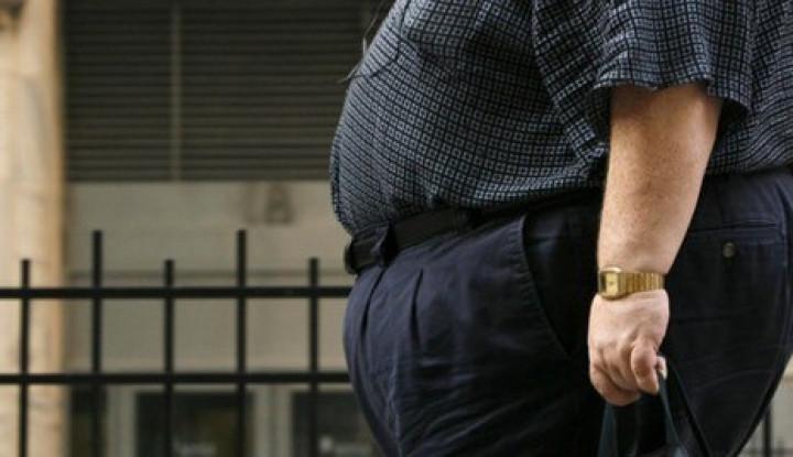 Mau Tahu Hubungan Obesitas dengan Kanker?