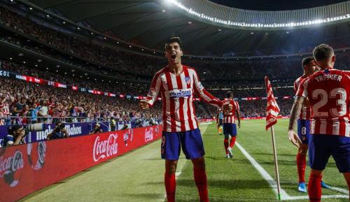 Foto Inilah 4 Klub dengan Transfer Terbaik pada Musim Panas 2019