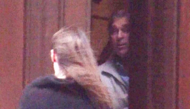 Pangeran Inggris Tertangkap Kamera Berada di 'Rumah Pedofil' Jeffrey Epstein - Warta Ekonomi
