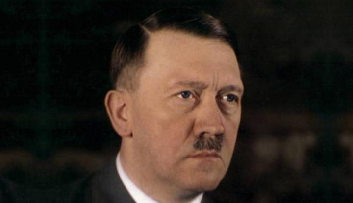 Pemimpin-pemimpin Kejam dalam Sejarah yang Dipuja Jutaan Orang