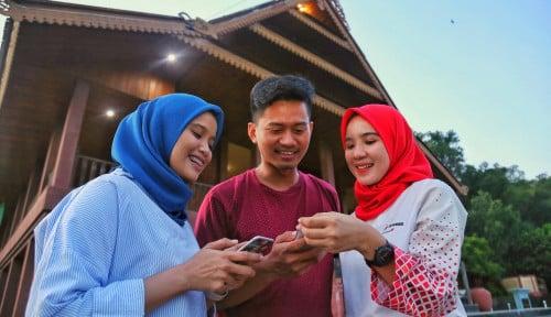 Kisah Koperasi Zaman Now: 4 Tahun Perjalanan Digitalisasi KSP Sahabat Mitra Sejati