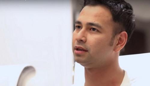 Bergidik! Nasib MCAS Usai Dijagokan Raffi Ahmad dan Ari Lasso: Longsor Gak Karuan!