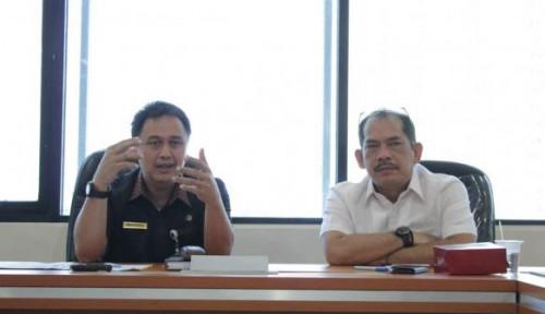 Foto Legislator Minta Pemprov Jabar Bentuk BUMD Perumahan Rakyat