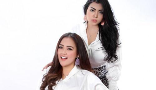 Foto Usai Kimi Hime, Kini Giliran Duo Semangka Dipanggil KPAI Terkait Konten Youtube