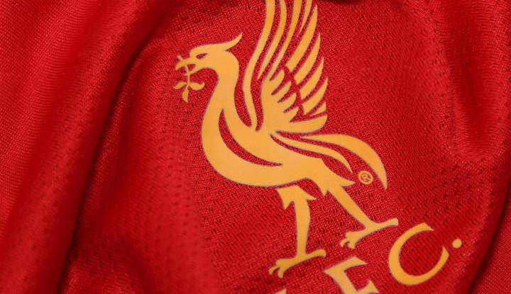 Nike Resmi Temani Perjalanan Liverpool untuk Musim 2020/2021 - Warta Ekonomi