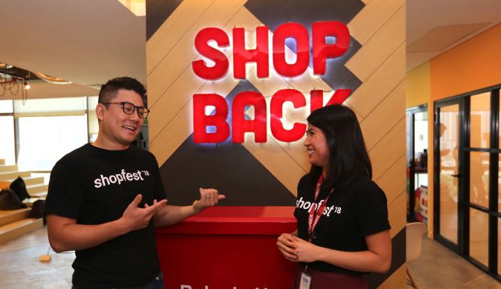 Berburu Promo 11.11 Bersama ShopBack, Bisa Cuan Banyak! - Warta Ekonomi