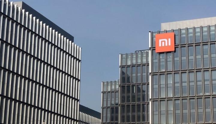 Masih Betah Pimpin Pasar India, Xiaomi Catat Prestasi Baru di Sana - Warta Ekonomi