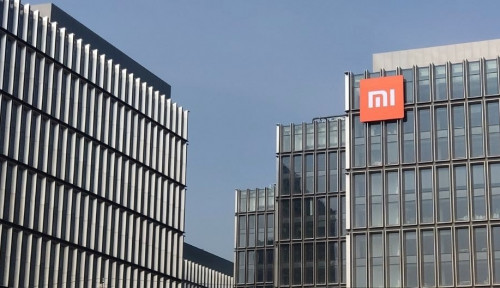 Foto Masih Betah Pimpin Pasar India, Xiaomi Catat Prestasi Baru di Sana