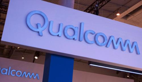 Qualcomm Kenalkan Penerus Snapdragon 765G, Ini Rinciannya