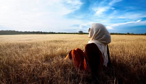 Segudang Manfaat Travelling bagi Umat Muslim, Apa Saja?