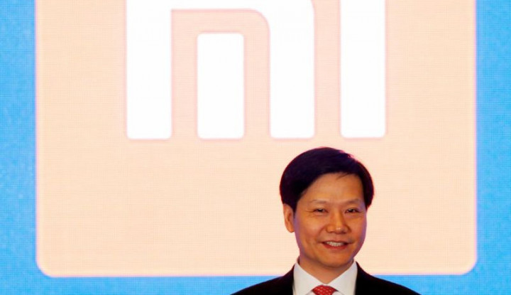 Foto Berita Pendiri Xiaomi Bikin Analis Puas: Duit Kas Banyak, Prospek Mobil Listriknya Menjanjikan!