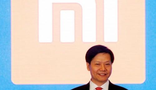 Dulu Fans Berat, Lei Jun Kini Dijuluki 'Steve Jobs' China