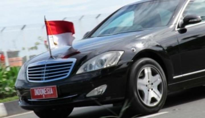 PKB: Uang Negara Cukup Buat Beli Mobil Baru Menteri Hingga Presiden - Warta Ekonomi