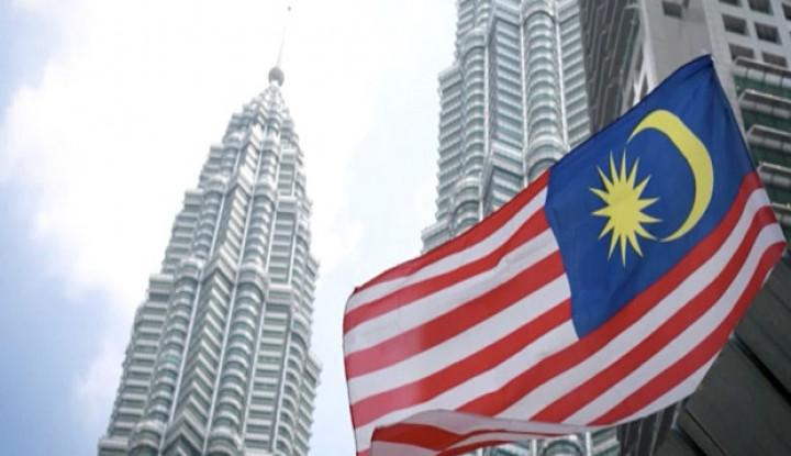 Kian Khawatir Virus Corona, Malaysia Perluas Larangan Masuk Wisatawan China - Warta Ekonomi