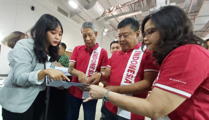 BCA Expo Bandung 2019 Tawarkan One Stop Solutions - Warta Ekonomi