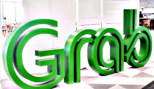 Foto Wow!! Grab Berencana Produksi Ponsel Murah dari Daur Ulang