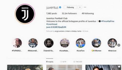Belum Juga Debut, Posisi Pirlo di Juventus Rawan