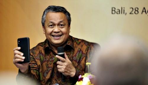 Foto 3 Tantangan Ini Harus Diantisipasi Indonesia Guna Jaga Stabilitas