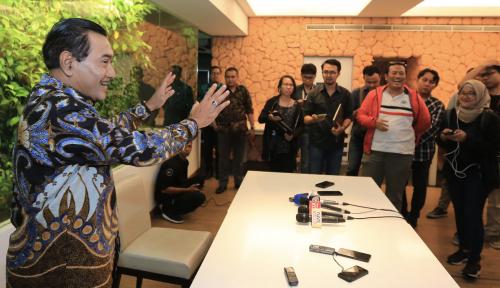 Suprajarto Pamit, Investor Ikut Hengkang dari Saham BRI