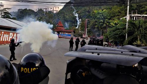 Pimpinan DPR Dukung Penuh BIN Redefinisi KKB Jadi Kelompok Teroris, Alasannya. . .