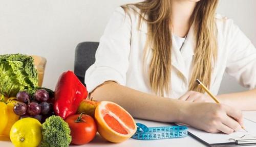 Ini Tips Menjaga Kesehatan Tubuh selama WFH