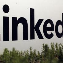 Gak Cuma TikTok, LinkedIn Juga Kepergok Salin Data Pengguna!