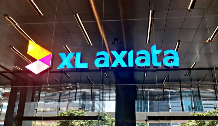 Telepon dan SMS XL Axiata di Papua Sempat Gangguan, Ini Penyebabnya! - Warta Ekonomi