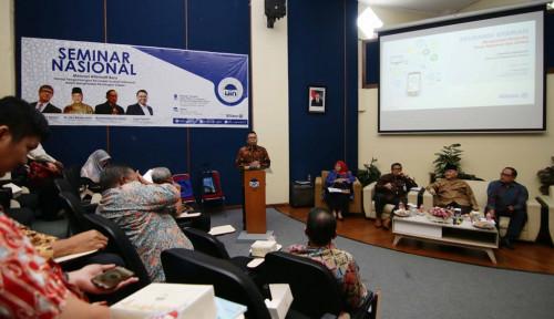 Strategi Allianz Dukung Pengembangan Industri Keuangan Syariah di Indonesia