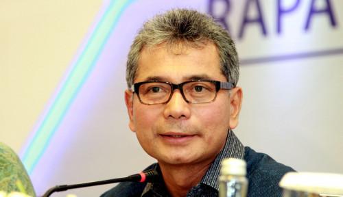 Bos BRI Bicara Syarat Sukses Pemulihan Ekonomi Nasional