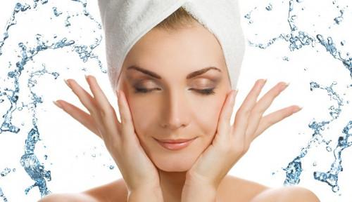 Tawarkan Ragam Kelebihan, Skincare Korea Masuk Pasar Indonesia