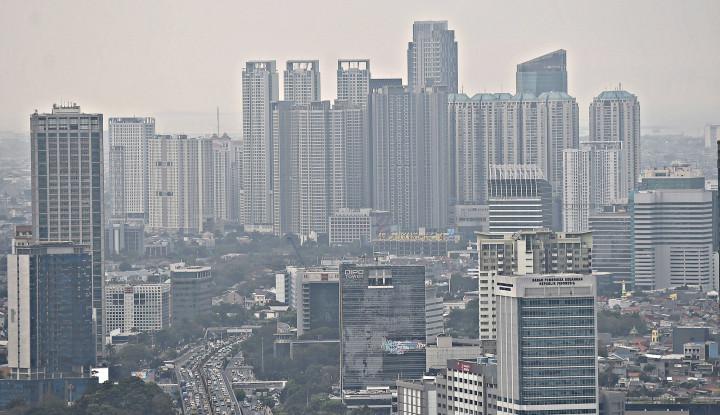Pemerintah Serap Rp23,25 Triliun dari Lelang Tujuh SUN - Warta Ekonomi