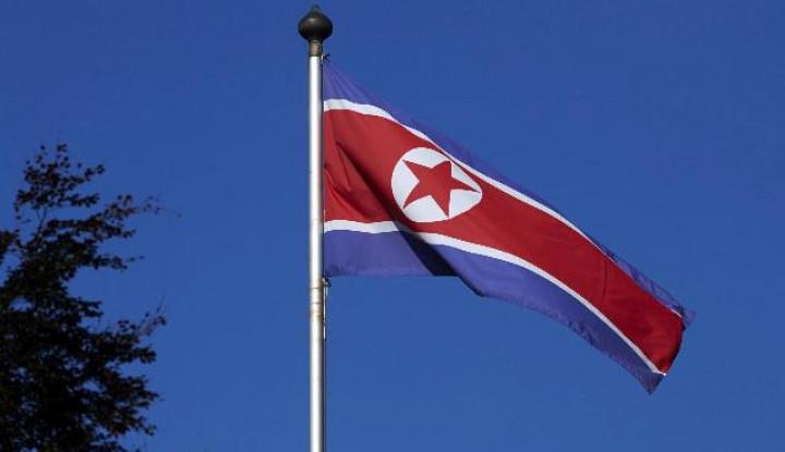Negeri Kim Jong-un Buka Lagi Sekolah-sekolah, Seperti Apa?