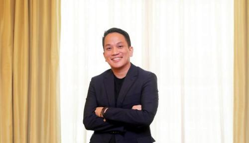Nadiem Mundur, Investor Selamati Juru Kemudi Baru Gojek