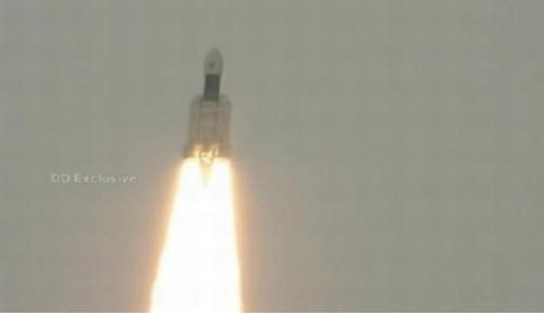 Usai Gagal, ISRO-India Ajak JAXA-Jepang untuk Misi ke Bulan
